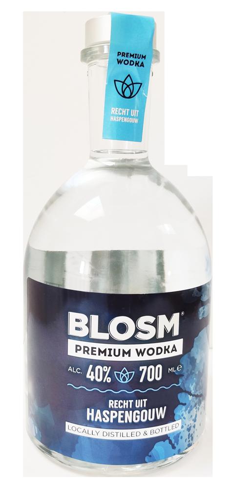 Premium wodka